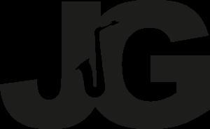 jasmin_logo_final